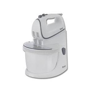 TMPBA112 Amasadora con bol rotatorio 2.5 litros 450 w