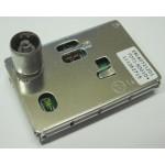 TDTJS001D SINTONIZADOR CANALES LG EBL60721201 (COMPATIBLE 32LD450ZA Y OTROS