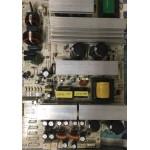 715T2783-1-3 Fuente de alimentacion Philips para 23PFL3403D y otros modelos. Modulo recuperado, usado, en perfecto estado