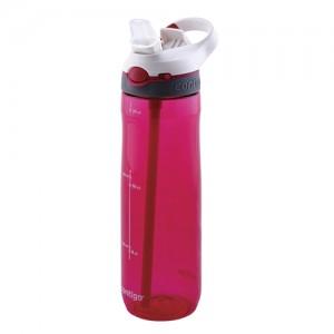 CO0456 BOTELLA DE AGUA ASHLAND 720ML LIBRE DE BPA CONTIGO