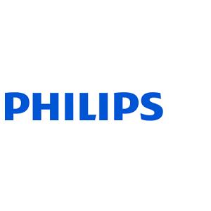 482244111514 CORTAPATILLAS AFEITADORA PHILIPS liquidacion de stock