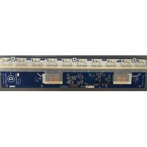 6632L0152A INVERTER PHILIPS 42 LC420W02 TV LCD. RECUPERADO, USADO, EN MUY BUEN ESTADO