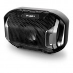 SB300B/00 ALTAVOZ BLUETOOTH PHILIPS 4W