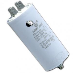12AG017 condensador arranque 45 mf 450v