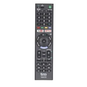 MANDO SONY SMART TV , NETFLIX, YOUTUBE, COMPATIBLE