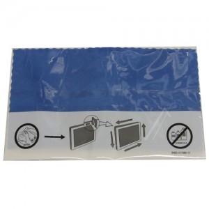 BN6301798B TELA LIMPIEZA PANTALLA LCD